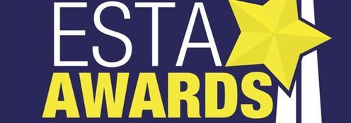 ZTE was nominated to ESTA AWARDS OF EXCELLENCE
